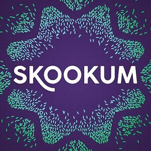 Two General Admin Tix to Skookum Festival - 3 Day passes $730