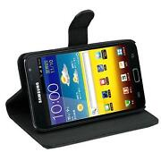 Samsung Galaxy Note N7000 Hard Case