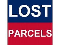 APC Tracking, APC Overnight Cannock, APC Overnight Reviews, APC Overnight Tracking, Depots, Courier