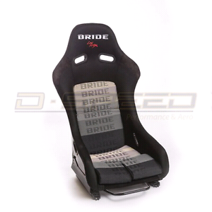 Bride rep fixed back Racing seats BRAND NEW drift Hocking Wanneroo Area Preview