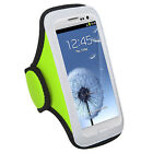 Apple Armbands for iPhone 4s