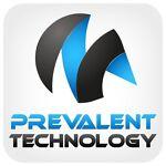 Prevalent Technology
