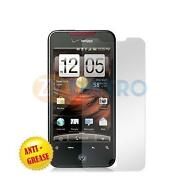 HTC Droid Incredible 6300 Screen Protector