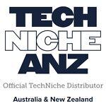 TechNicheAnz