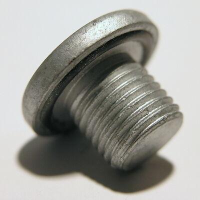 SP6 Sump Plug