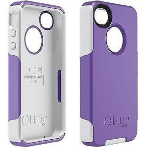 Otter Boxes & Cases for iphone 4/ 4S/ 5/ 5s