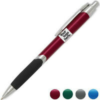 Logo Pens For Your Business