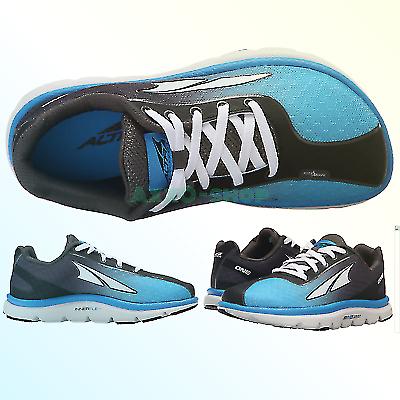 Altra Footwear Unisex Children/'s  One Junior Running Shoe