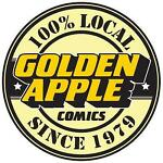 goldenapplecomics