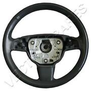 Vectra C Steering Wheel
