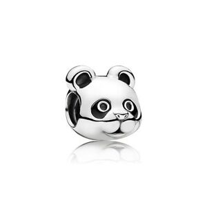 Pandora panda charm Kingston Kingston Area image 1