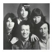 Hollies LP