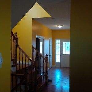 ​Free Estimate Painting Services   Kitchener / Waterloo Kitchener Area image 8