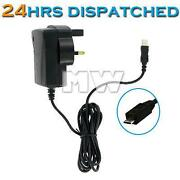 Blackberry Curve 9300 Wall Charger