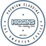 higgins_cladding