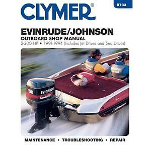 150 Hp Evinrude | Kijiji in Ontario  - Buy, Sell & Save with