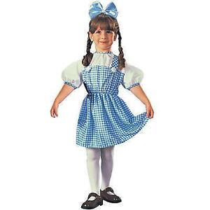 Wizard of oz Costumes | eBay