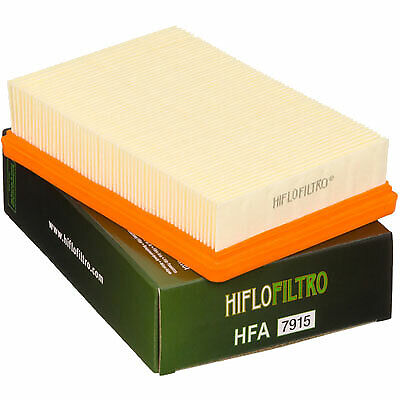 Hiflo Air Filter Liquid Cooled for BMW