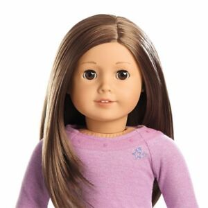 Looking for an American Girl doll ASAP