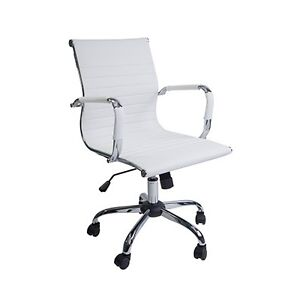Large selection of Office Chairs Peterborough Peterborough Area image 6