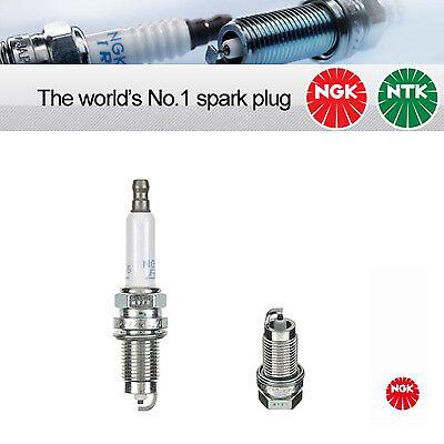 NGK ZFR5P G  ZFR5PG  6893 Standard Spark Plug 3 Pack KC8ZMCC OE177 K20TT
