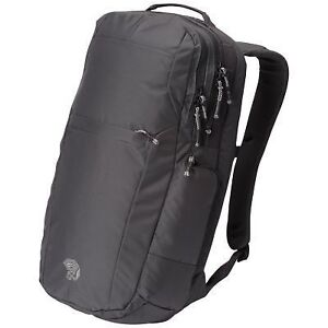 Mountain Hardware Frequentor 20L Backpack