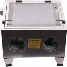 Table top sandblasting cabinet (new never used) West Leederville Cambridge Area Preview