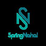 spring-nahal-holyland