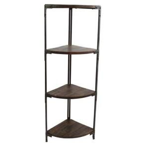 Get a Shelving Unit at a GREAT PRICE!