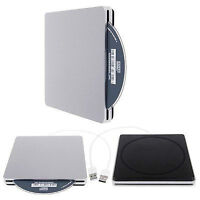 Graveur dvd / External portable dvd drive burner