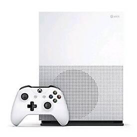 Awsome full entertainment system Xbox one s + 1080p 3d projector + 200w soundbar