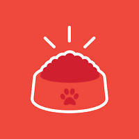 Pet Sitter Wanted - Amazing And Caring Dog Walker Wanted Immedia