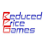 ReducedPriceGames