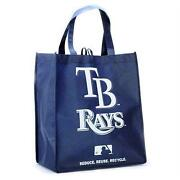 Tampa Bay Rays Fabric