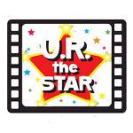 U.R. The Star