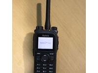 Hytera PD 785 UHF