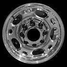 GMC Sierra Wheels 16