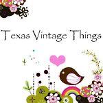 Vintage_Houston