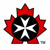 Volunteer as a Medical First Responder with St John Ambulance!