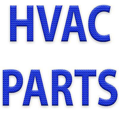 Weil Mclain 511-044-508 Nat Gas Valve 12 3.5 Wc