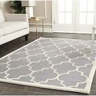 100% Wool Area Rug 10' x 14' Size Area Rugs