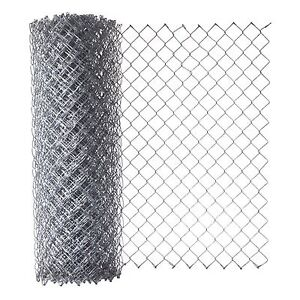 Cheap Chain Link Fence for rink