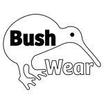 bush-wear