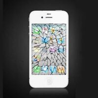 Wanted: iPhone 6 6 plus 5s 5c 5 working or damaged