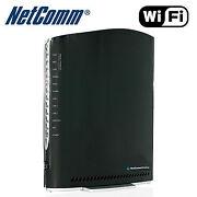 Modem-Router Combos
