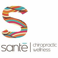 Looking For Registered Massage Therapist!