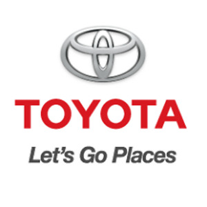 BUYING ALL TOYOTAS - HIGH KM / AS-IS / CASH TODAY