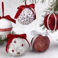 Guelph Christmas Craft Show and Market- Vendor space available