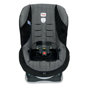 Britax Roundabout BRAND NEW NEVER USED