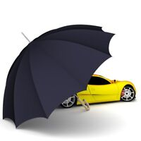 LOW RATE AUTO INSURANCE    GET FREE QUOTE WITHIN A HOUR   CHEAP